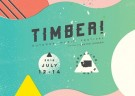 image for event Timber Outdoor Music Festival