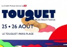 image for event Touquet Music Beach Festival