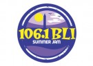 image for event WBLI Summer Jam 2018