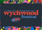 image for event Wychwood Festival