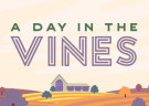 image for event A Day In The Vines: Norah Jones, Patty Griffin, and Mavis Staples