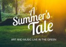 image for event A Summer's Tale Music Festival
