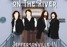 image for event Abbey Road on the River: Tommy James & The Shondells, Little River Band, and more