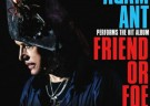 image for event Adam Ant