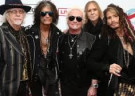 image for event Aerosmith and Rival Sons