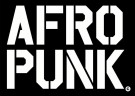 image for event Afropunk Atlanta