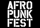 image for event Afropunk Festival