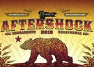 image for event Aftershock