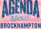 image for event Agenda Festival