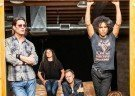 image for event Alice in Chains