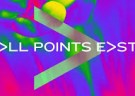 image for event All Points East Festival