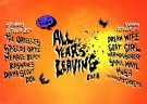 image for event All Years Leaving
