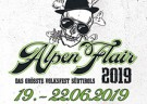 image for event Alpen-Flair Music Festival