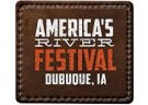 image for event America's River Festival