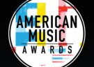 image for event American Music Awards