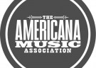 image for event Americanafest