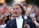 image for event Andre Rieu
