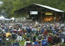 image for event Shenandoah Music Festival