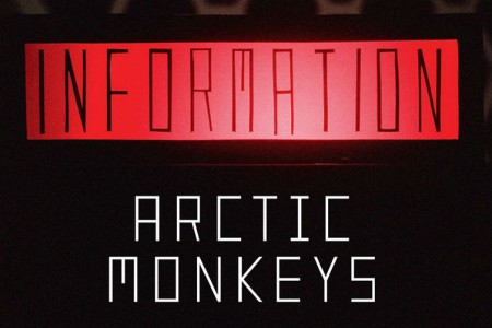 image for article Arctic Monkeys Add 2018 Tour Dates: Ticket Presale Code & On-Sale Info