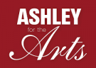 image for event Ashley For The Arts Festival