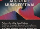 image for event Audiotree Music Festival