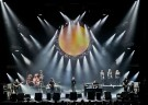 image for event The Australian Pink Floyd Show
