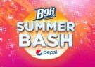 image for event B96 Summer Bash