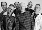 image for event Bad Religion, Dave Hause & The Mermaid, and Emily Davis and the Murder Police