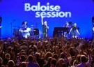 image for event Baloise Sessions