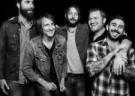 image for event Band of Horses