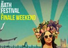 image for event The Bath Festival-Finale Weekend