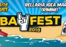 image for event Bay Fest 2019