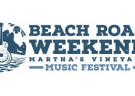 image for event Beach Road Weekend Festival