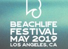 image for event Beachlife Festival