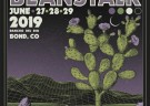 image for event Beanstalk Music & Mountains Festival