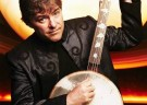image for event Bela Fleck & the Winston-Salem Symphony
