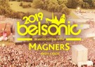 image for event Belsonic 2019