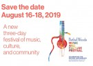 image for event Bethel Woods Music and Culture Festival