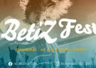 image for event BetiZFest