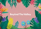 image for event Beyond the Valley Music Festival