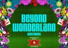 image for event Beyond Wonderland 2019
