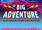 image for event Big Adventure