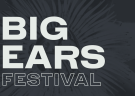 image for event Big Ears Festival 2019
