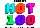 image for event Billboard Hot 100