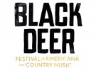 image for event Black Deer Festival