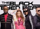 image for event Black Eyed Peas