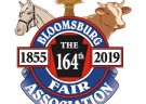image for event Bloomsburg Fair