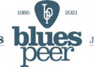 image for event Blues Peer Festival