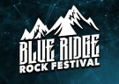 image for event Blue Ridge Rock Festival