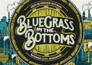 image for event Bluegrass in the Bottoms Music Festival